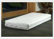 Reflection Memory Foam Mattress
